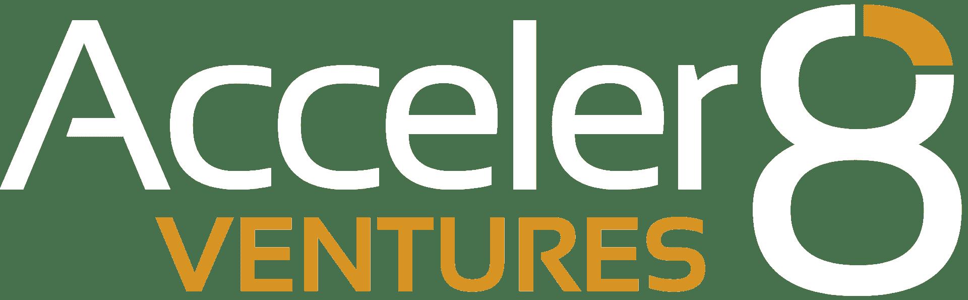 Acceler8 Ventures